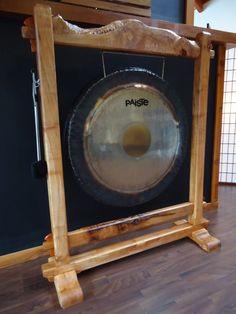 gong-003.jpg (675×900)
