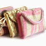 25+ Fabric Wallet Patterns & Tutorials {Free}