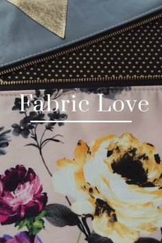 A place to find lovely fabric combinations by baby mama sew shop's (@babymamasewshop) Story on STELLER