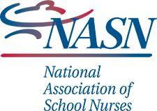 The mission of the National Association of School Nurses is to optimize student health and learning by advancing the practice of school nursing. Online Certificate Programs, Online Nursing Programs, Accelerated Nursing Programs, Lpn Programs, Nursing Schools In Colorado, Online Nursing Schools, Cna School, School Nursing, Medical Assistant Certification
