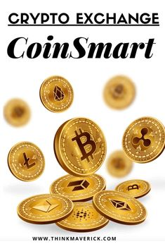 Cryptocurrency Trading, Bitcoin Cryptocurrency, Make Money Online, How To Make Money, Apps That Pay You, Bitcoin Business, Buy Bitcoin, Blockchain Technology, Starting Your Own Business