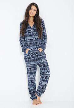 13 Best Adult Sweater Footie images  096abd983