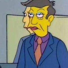 Ghetto Humor, Cartoon Icons, Cartoon Memes, Cartoons, Dankest Memes, Funny Memes, Cartoon Profile Pictures, The Simpsons, Vintage Cartoon