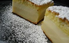 Retete Culinare - Prajitura desteapta Smart Cookie, Chinese Food, Cheesecake, Food And Drink, Cooking Recipes, Sweets, Cookies, Desserts, Tarts