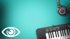 Free Banner Templates Music (9) | PROFESSIONAL TEMPLATES Free Banner Templates, Banner Background Hd, Music Articles, Banner Images, Clip Art, Pictures