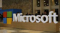 Kuartal Empat Microsoft Menderita Kerugian Besar