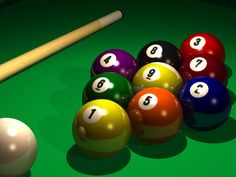 The game of snooker and the snooker player gradually disconnected itself from its roots; billiards. There was no more mention of billiards and snooker being one game. However, after the retirement of Joe Davis, the game of snooker faded into oblivion until the late 70s, when the BBC televised the 1978 World Snooker Championship.