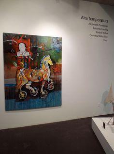 Rudolf Kohn artist art
