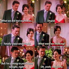 Friends Funny Moments, Friends Scenes, Friends Cast, Friends Episodes, Friends Tv Show, Cute Friends, Funny Friend Memes, Stupid Funny Memes, Hilarious