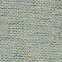 iona - ocean fabric | Designers Guild Essentials