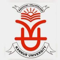 Kannur University Result 2014 B.A B.Sc B.Com B.Ed kannuruniversity.ac.in Results