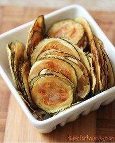 jm-allcreated-zucchini-chips-easy-recipe-3