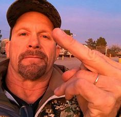 Burning Bridges, Vince Mcmahon, Stone Cold Steve, Wwe World, Steve Austin, Wrestling Superstars, The Expendables, The World's Greatest, Martial Arts