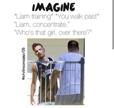 imagine liam payne | Liam Payne Imagines Imagine