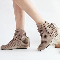 2013 ocas nova cool botas botas sweet bowknot bare lazer botas de um único sapato na maior sapato feminino