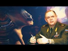 RUSII AU REUSIT SA INTRE IN CONTACT CU EXTRATERESTRII MARTURIILE UIMITOARE ALE LUI ALEX SAVIN - YouTube Paranormal, Nasa, Entertainment, Urban, Youtube, Movies, Movie Posters, Fictional Characters, Films