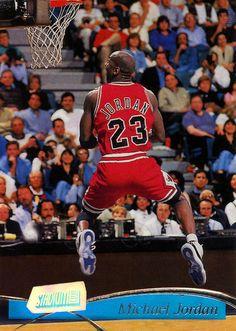 1000+ images about Michael Jordan on Pinterest | Michael ... - photo #22
