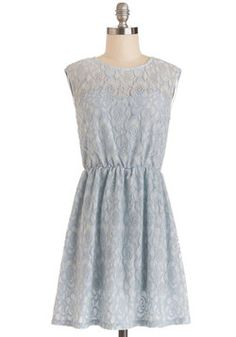 Birthday Date Dress, #ModCloth 59.99