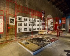 beijing design week presents across chinese cities at venice biennale