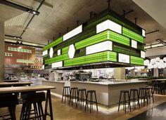 The-Kitchen-Bijenkorf-Eindhoven-by-Concrete-Architectural-Associates-08.jpg (480×349)