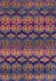 Rugs USA - Area Rugs in many styles including Contemporary, Braided, Outdoor and Flokati Shag rugs.Buy Rugs At America's Home Decorating SuperstoreArea Rugs Plum Rug, Purple Rugs, Damask Rug, Purple Kitchen, Clearance Rugs, Classic Rugs, Rugs Usa, Contemporary Rugs, Home Decor Trends