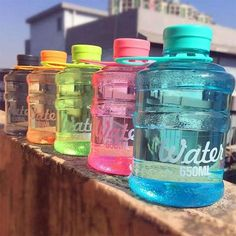 Cheap seal bottle, Buy Quality bottle with directly from China bottle bottle Suppliers: 2017 New Mini Barreled Sealing Bottles With Creative Students Water Bottle For Traveling Biking Sports Cheap Water Bottles, Cute Cups, Best Birthday Gifts, Bottle Design, Online Gifts, Drink Bottles, Cool Things To Buy, Cool Stuff, Blog