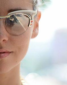 Prada Sunglasses $241
