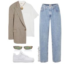 everyday outfits for moms,everyday outfits simple,everyday outfits casual,everyday outfits for women Cute Casual Outfits, Casual Chic, Look Fashion, Korean Fashion, Classic Fashion, Mode Harry Potter, Spring Outfits, Winter Outfits, Mode Outfits