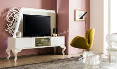 Yalı Tv Ünitesi yeni tv ünitesi modelleri 2014 tv üniteleri yıldız mobilya #tv #mobilya #modern #kitaplık #furniture #yildizmobilya #pinterest  http://www.yildizmobilya.com.tr/