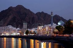 Oman Travel: A Respite from the Middle East Turmoil [Video] .. http://guardianlv.com/2014/08/oman-travel-a-respite-from-the-middle-east-turmoil-video/