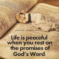 You are blessed, God words are sound and solid, they protect and cover his children who abide in Him. LJF Thank you Biblical Quotes, Bible Verses Quotes, Bible Scriptures, Spiritual Quotes, Faith Quotes, Scripture Images, Joy Quotes, Devotional Quotes, Peace Quotes