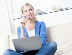Long Term Payday Loans is a fiscal scheme that let one to get fast financial help by which in no time they can acquire solution to their unexpected financial crunch on time.