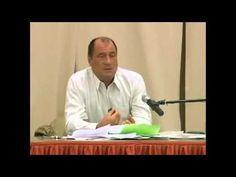 С. Н. Лазарев. Кто является верующим человеком. Радость от жизни.