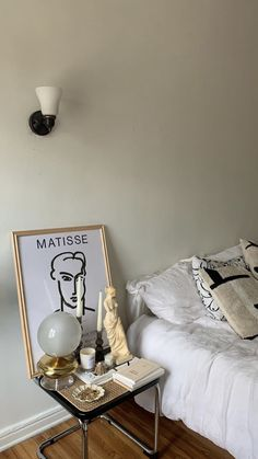 Home Interior Inspiration .Home Interior Inspiration Decor Room, Diy Bedroom Decor, Bedroom Wall, Master Bedroom, Nautical Bedroom, Bedroom Ideas, Wall Decor, Cheap Home Decor, Diy Home Decor