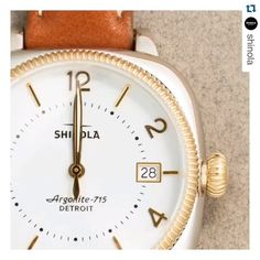 with ・・・ Happy Remember to wind your watches forward tomorrow to set your date back to