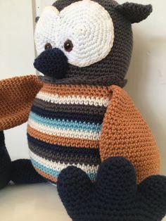 Knitted Hats, Winter Hats, Knitting, Amigurumi, Tricot, Breien, Stricken, Weaving, Knits