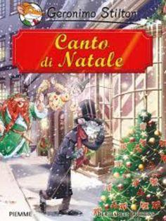 ( Christmas song )