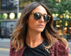 http://www.sorayabakhtiar.com/outfits/nyc-day-1-indian-summer/