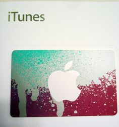 iTunes Gift Card $15  http://searchpromocodes.club/itunes-gift-card-15-28/