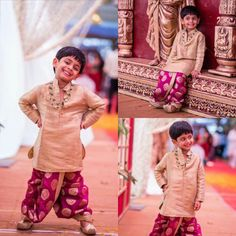 Kids Indian Wear, Kids Ethnic Wear, Indian Groom Wear, Baby Boy Dress, Baby Boy Outfits, Kids Outfits, Baby Boy Fashion, Toddler Fashion, Kids Fashion