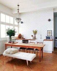 http://nuevo-estilo.micasarevista.com/var/decoracion/storage/images/nuevo-estilo/con-nombre/juan-luis-medina/cocina-comedor/484602-1-esl-ES/cocina-comedor_ampliacion.jpg
