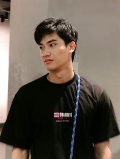 Boyfriend Material, Cute Boys, Insight, Thailand, Parenting, Actors, Shit Happens, Twitter, Celebrities