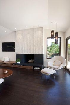 Fabulous family home renovation in San Francisco