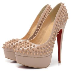 soldes louboutin daffodile pas cher