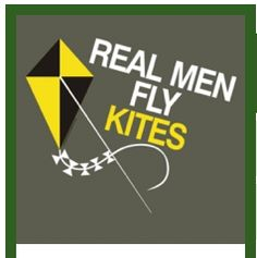 So it's officially okay to tell them to go fly a kite :)
