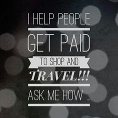 Become an independent distributor with Dubli Network, the worlds´s largest ecommerce direct selling company. Get Paid To Shop, Online Jobs, Business Opportunities, Helping People, Online Shopping, People, Traveling, Net Shopping