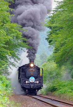 Top Best Mobile Pictures and Images Photo Background Images, Photo Backgrounds, Train Tracks, Train Rides, Nature Pictures, Cool Pictures, Love Wallpaper For Mobile, Philippe Junot, Train Vacations