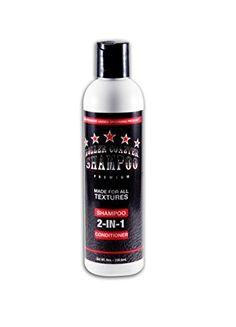 Roller Coaster Waves Shampoo 8oz >>> Be sure to check out this awesome product.Note:It is affiliate link to Amazon.