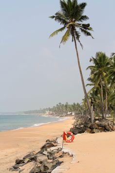 Kovalam Beach, #Kerala