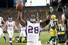 16858adacd1 Adrian Peterson nice picture you rock. Kris · Everything MN. VIKING